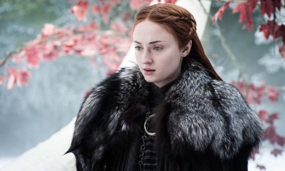 Resultado de imagem para Sansa Stark