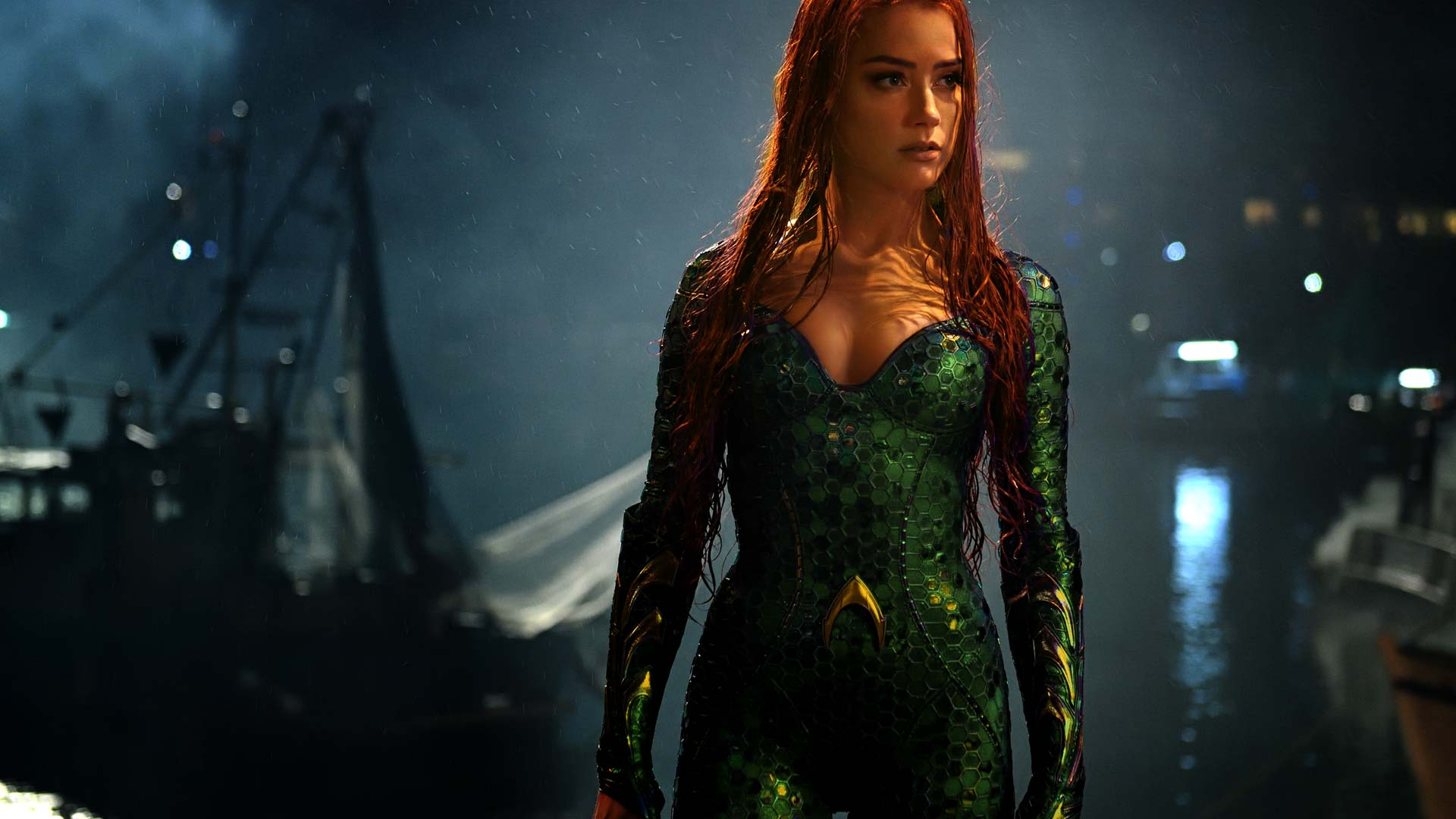 https://i1.wp.com/assets.papelpop.com/wp-content/uploads/2018/09/mera-aquaman-movie-xu.jpg?ssl=1