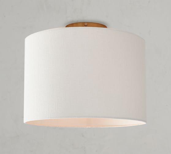 Ceiling Lighting Fixtures Flush Mount Shelly Lighting