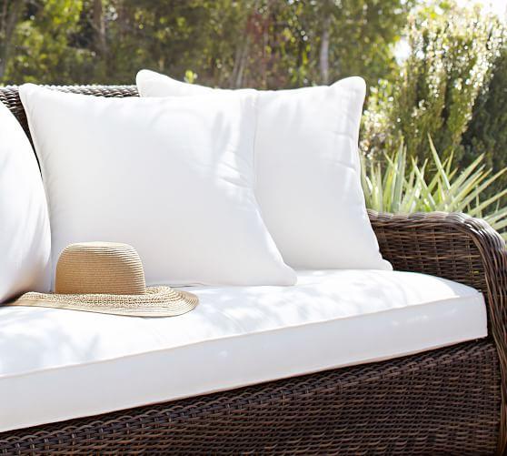 torrey sunbrella outdoor furniture cushion slipcovers