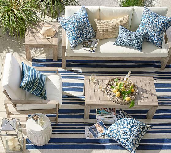 indio fsc eucalyptus 72 5 sofa