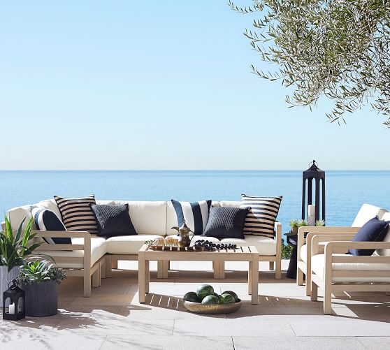 ibiza outdoor furniture cushion slipcovers