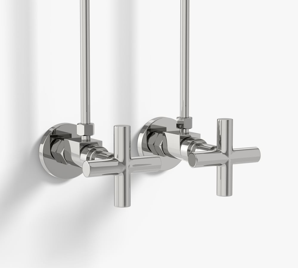 https www potterybarn com products modern cross handle lavatory compression kit mp