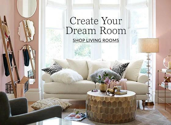 living room design ideas inspiration