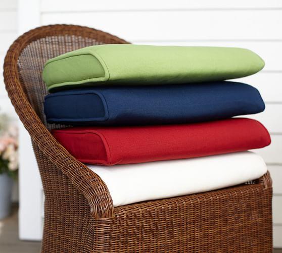 palmetto sunbrella outdoor furniture cushion slipcovers