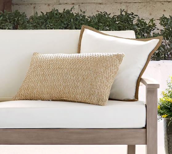 chatham sunbrella outdoor furniture cushions