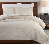 king size quilted pillow shams king