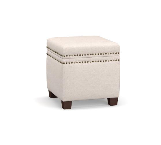 tamsen cube storage ottoman
