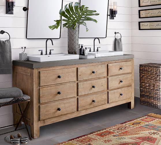 mason 72 double sink vanity