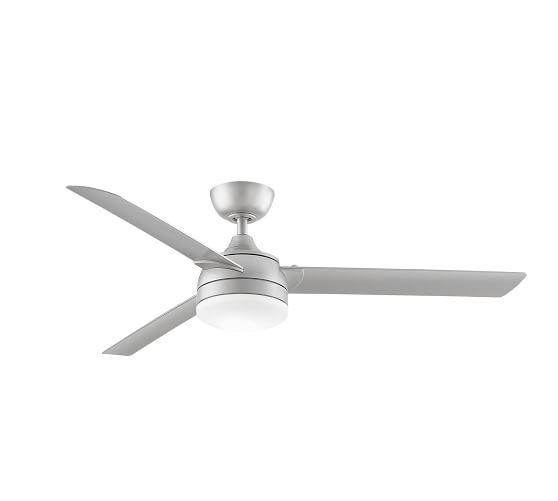 56 xeno indoor outdoor ceiling fan