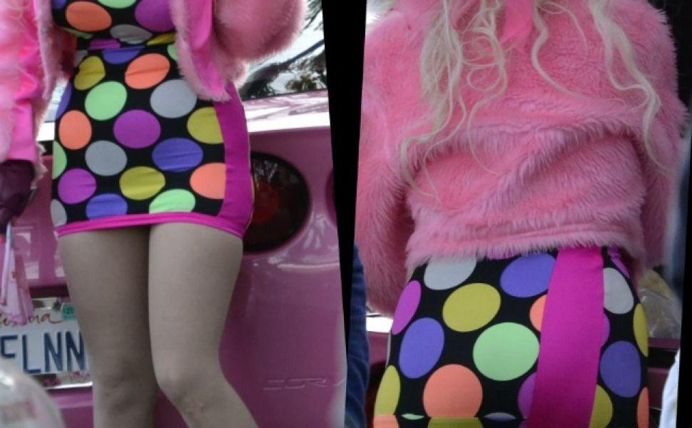 Imagini Invitati Barbie Zile Pentru Cu Cu De Nastere