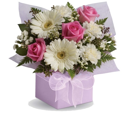 Flower and gifting suppliers (other than interflora florist members): Flower Delivery Duncraig Same Day Florist Delivery A Mano Florals Gifts