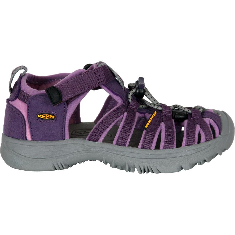 Keen Shoes Whisper