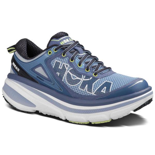 Hoka One One Bondi 4 Running Shoe (Women's) | eBay