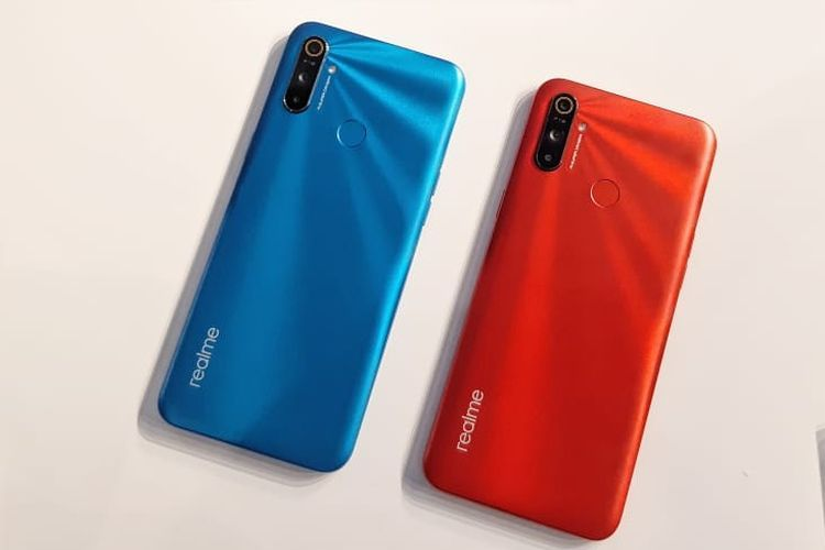 New Price List For Hp Realme September 2020 Realme 3 Realme 5 Realme 6 Realme X2 Realme X3 World Today News