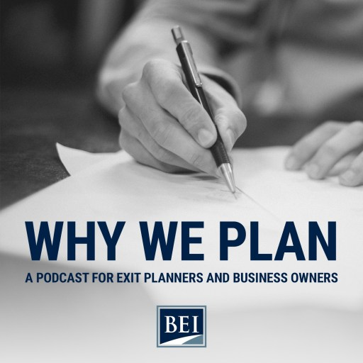 Why We Plan