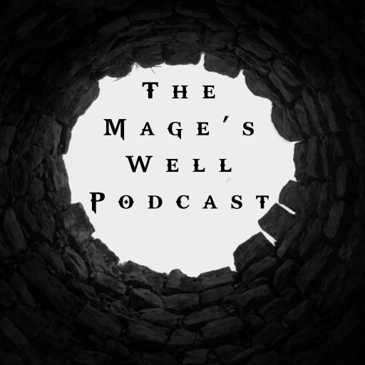The Mage's Well