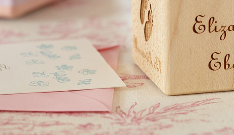 What To Write In A Baby Shower Card Pottery Barn Kids
