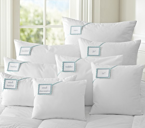 essential decorative pillows