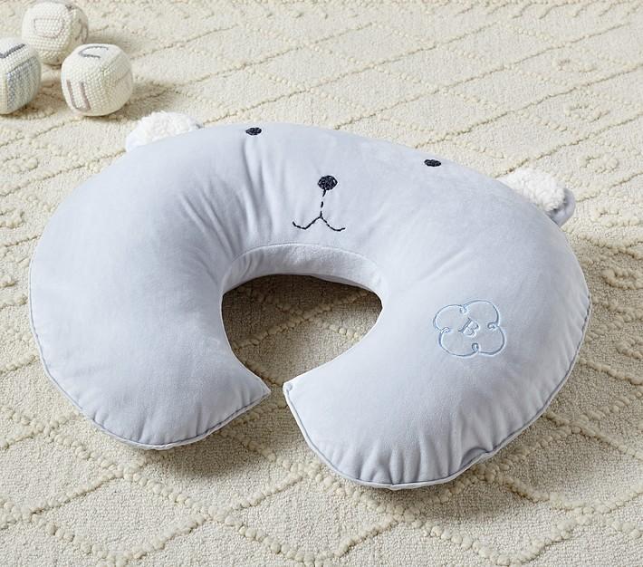 boy boppy pillow online