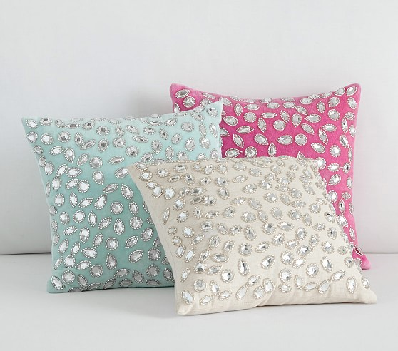 mini decorative pillows online
