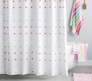 kids shower curtains bath mats