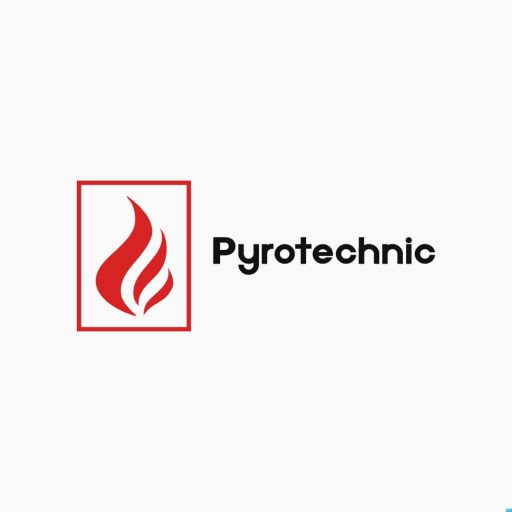 PyroTECHnic Mixshow w/ David Delano