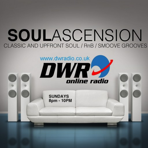Welcome to Soul Ascension