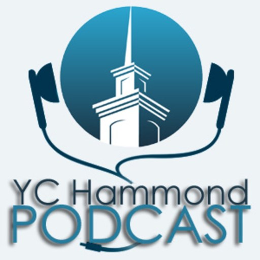Youth Conference Hammond