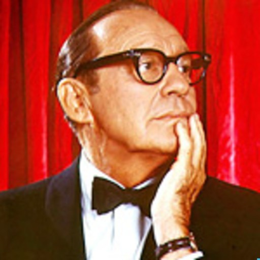 Jack Benny Show – OTR Podcast!