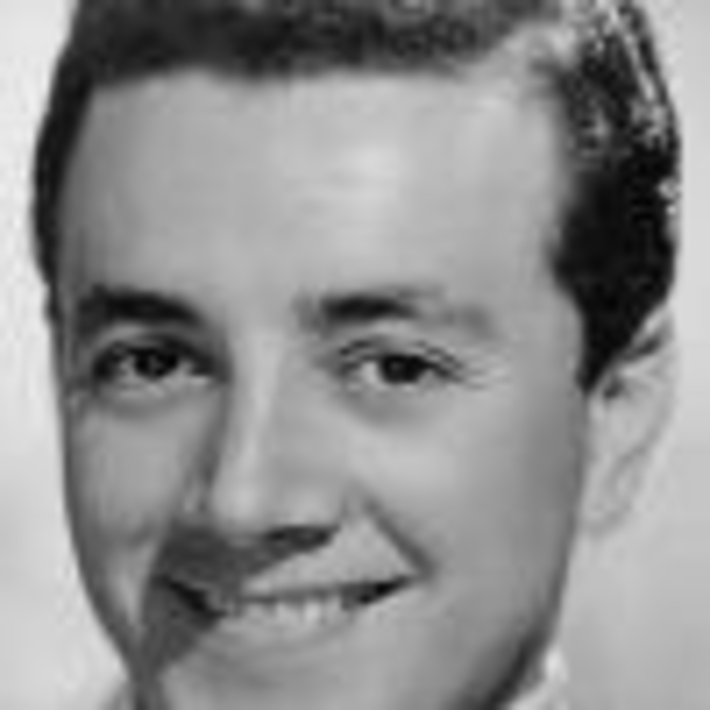 vic damone who crooned his way to postwar 4