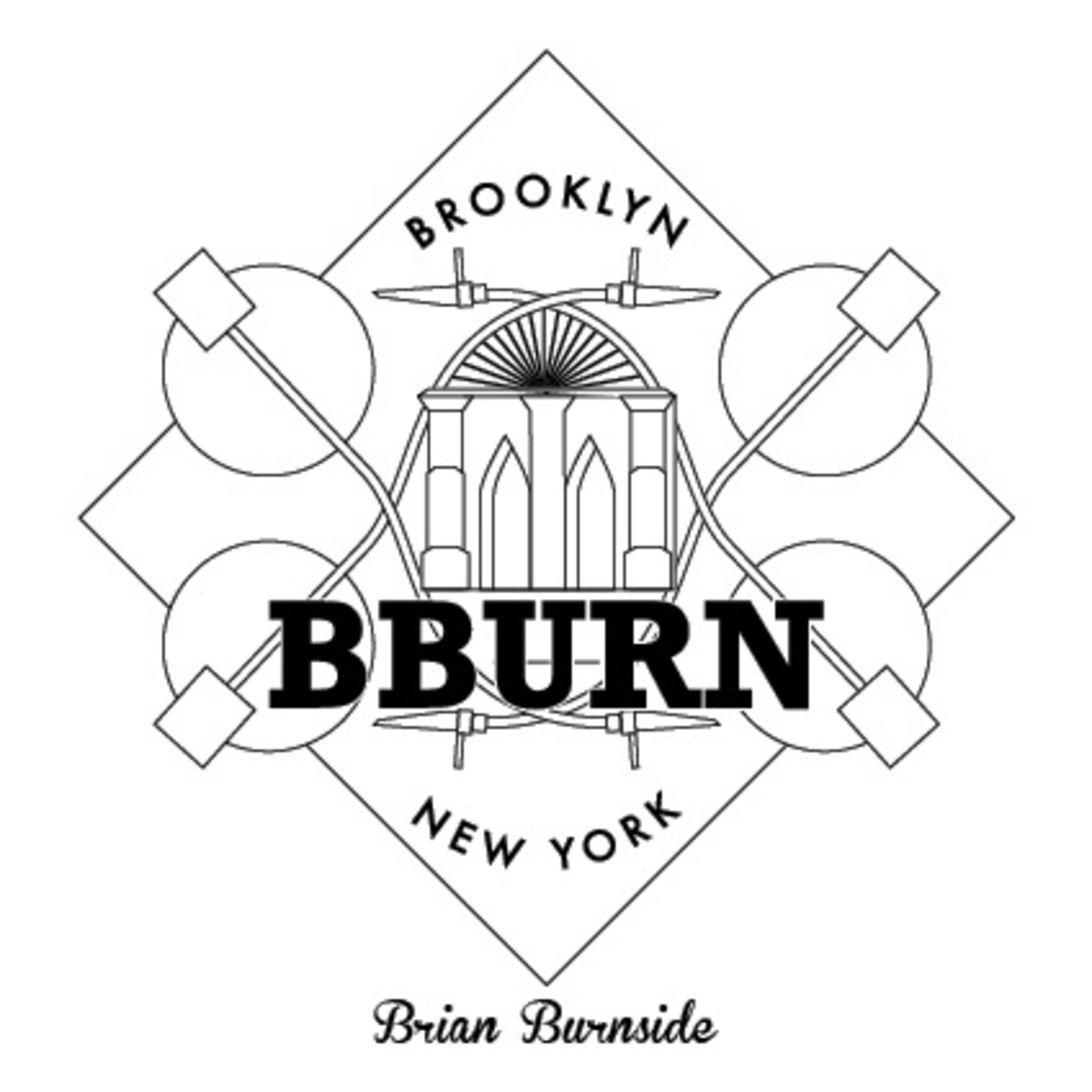 Brian burnside 002