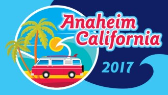 pokemon world championships 2017 anaheim