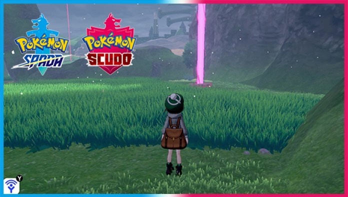 Pokémon Elettro Raid