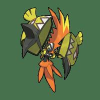 pokemon vgc 2019 best team