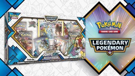 pok mon tcg legends of johto gx premium collection pokemon com