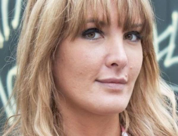 #SS5 : Marie Garet révèle avoir été une femme battue et séquestrée