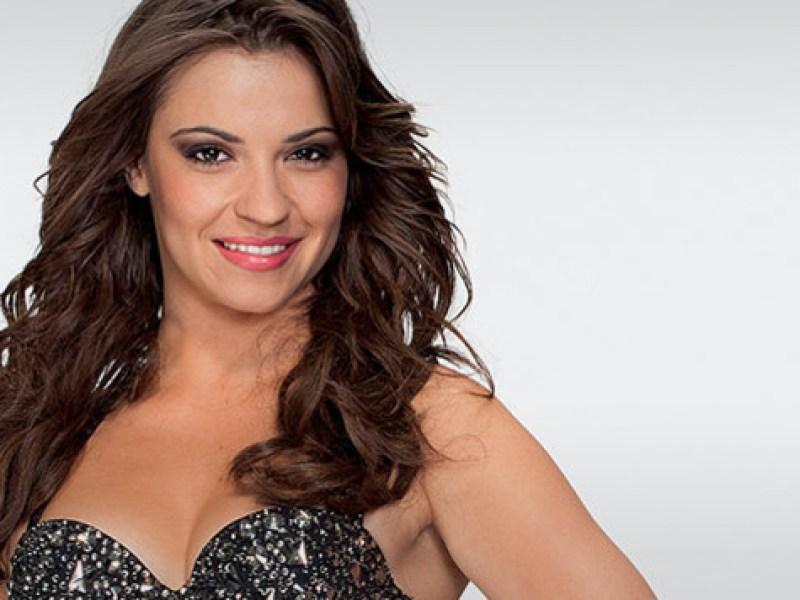 #DALS : Denista Ikonomova membre du jury ? Elle répond !