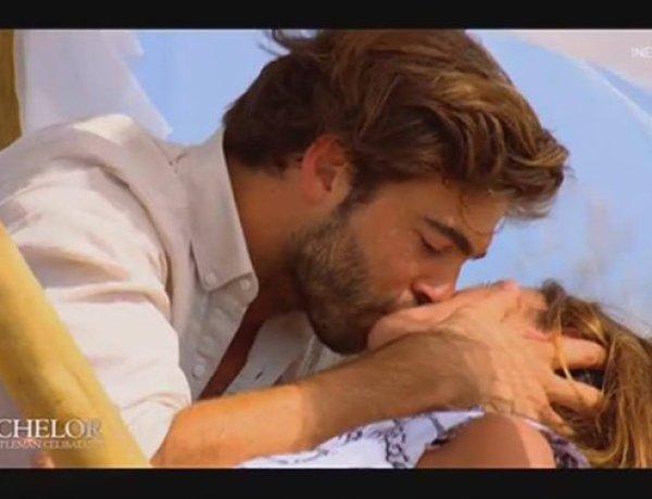 #Bachelor : Linda et Marco toujours en couple ? Découvrez la photo buzz