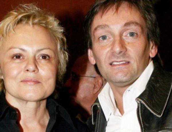 Muriel Robin et Pierre Palmade : Bien plus qu'une simple amitié?