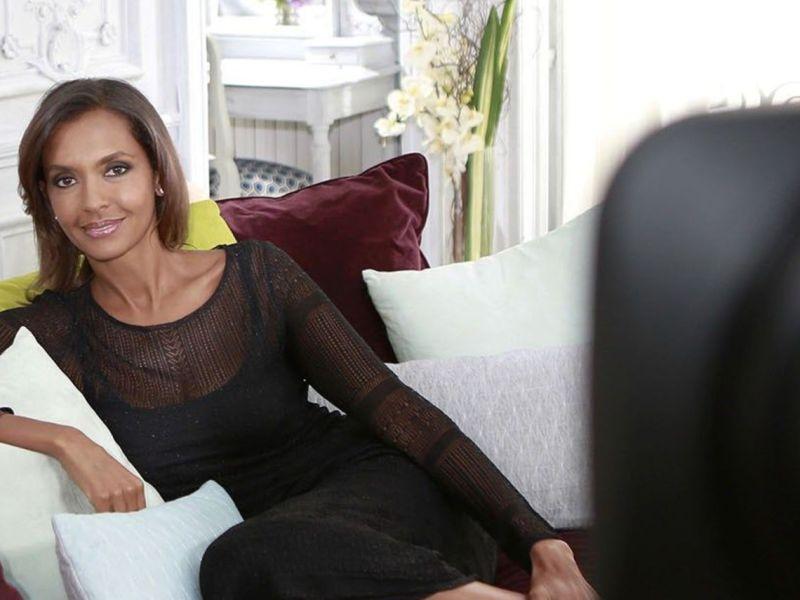#ADP: Karine Le Marchand, «princesse» capricieuse lors du tournage? La production balance!
