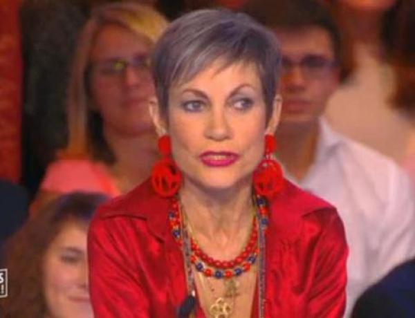 #TPMP : Isabelle Morini-Bosc a peur d'être évincée par Catherine Laborde et Danielle Moreau !