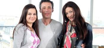 #ADP : Une ex-prétendante condamnée à de la prison ferme