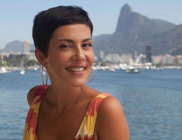 Cristina Cordula victime d'un mauvais canular : Elle pousse un coup de gueule !