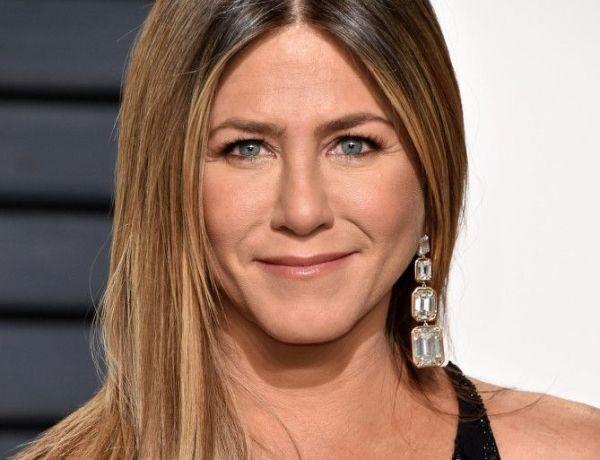 Jennifer Aniston : Obsédé par l'actrice, Kim Jong-un aurait voulu l'enlever !