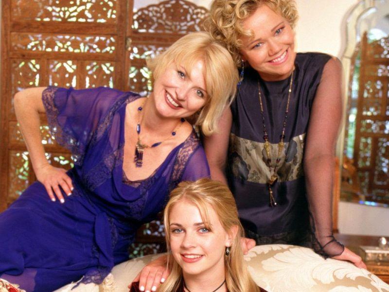 Netflix : «Sabrina, l'apprentie sorcière» revient sur nos écrans dans une version… totalement différente !