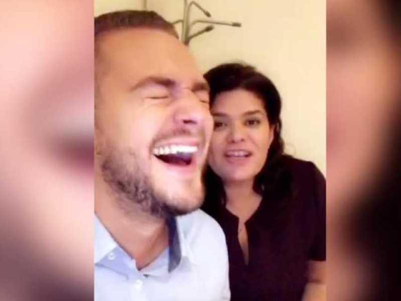 Affaire Jeremstar : Raquel Garrido ne veut plus en parler