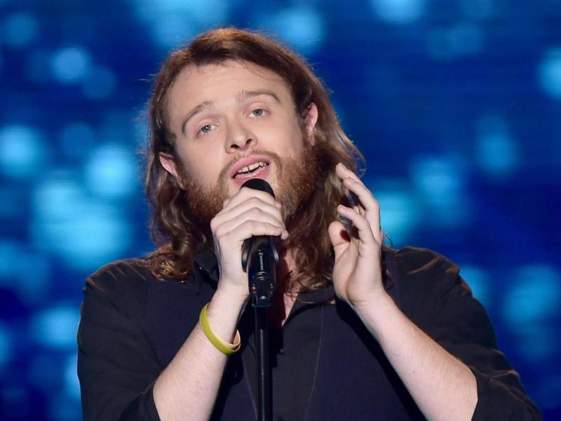 The Voice (épisode 4): Guillaume fait l'unanimité malgré une soirée mitigée