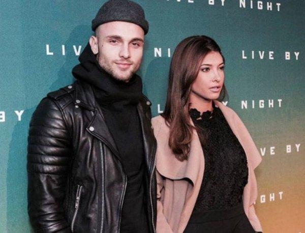 Bastien Grimal : Va-t-il retrouver Mélanie Dedigama dans «La Villa des Cœurs Brisés 4» ?