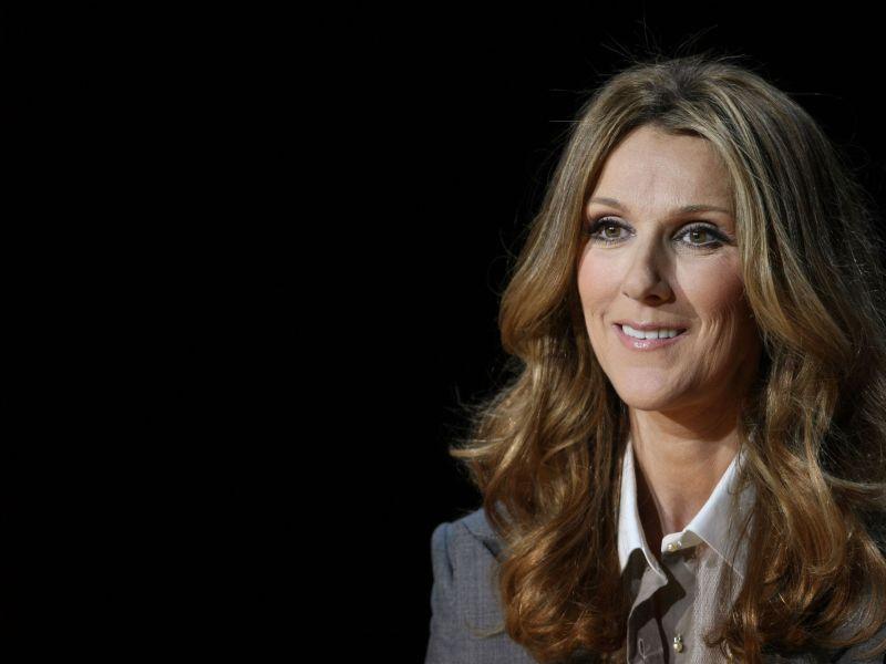 Inquiétude : Toujours malade, Céline Dion annule une nouvelle série de concerts